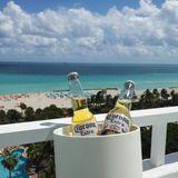 Lu Palooza - Miami 2012 - Part 2 (19.04.2012)