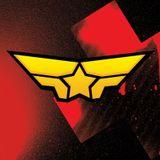 The Darkitect-V: 2012 Drum & Bass Mix