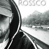 Rossco's Thursday Warm Up 2017-09-07
