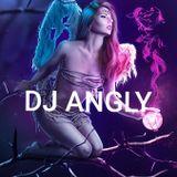 My PSY Trance Mix 2