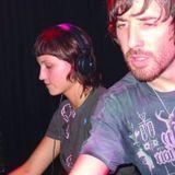 Magda vs Troy Pierce @ Sonar Festival, Barcelona 18.06.2005