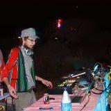 Muffintop - Mesa Por Vida 2014