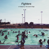Fighters - A tribute to introspective hip hop