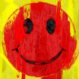 Acid Blood - The Return