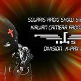 Radio Solaris 01-01-2016