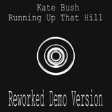 Kate Bush - Running Up That Hill 2014