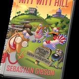 Nitt Witt Hill