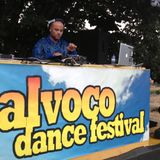 fabiovazalvocodancefestival2013