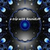 a trip with SoundLift