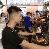 Việt Mix - như gió và mây - by Thắng thối