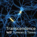 Transcendence Vol.02 - Toniva & Tomisan