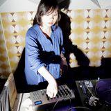 Akiko Kiyama @ MIGZ Night RTS.FM BDay ARMA17 (17.09.2011)