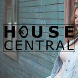 House Central 615 - Made By Pete Guest Mix