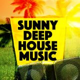cable hill vocal melodic sunny deep house mix jul_18