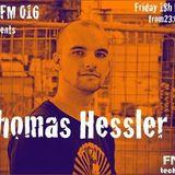 Kereni FM016 @ Fnoob.com (18.11.11)// Thomas Hessler guest mix