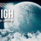 FLYING HIGH by DANIEL M 6 (GUEST MIX ALLAN MORROW) live on RJM Radio