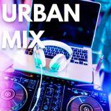 RnB // Hip/Hop // Rap  - UK X USA Urban Mix