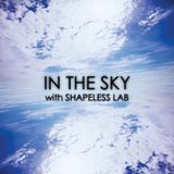 Shapeless Lab - In the Sky Mix