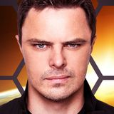 Markus Schulz - Global Dj Broadcast (12 January 2017), World Tour Los Angeles