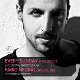 Fabio Neural_Ibiza Global Radio January 2017 week 2