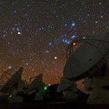 """""""Raconte-moi le ciel"""", Les élèves de primaire nous content les étoiles - UniversCité (23.03.17)"""