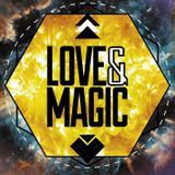 Musikkfest With Love&Magic By Aion