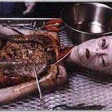[02-11-12] Psychomaniac - FrenchGore Autopsy
