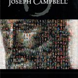 Joseph Campbell The Hero with a Thousand Faces Book Summary