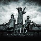 NID - A Fair Masquerade