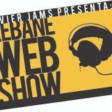 Podcast 42 de El Rebane Web Show