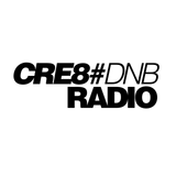 CRE8DNB SHOW - 08.07.17 - SPECIAL GUEST - SIMULA - ARMANBASS NAUTIK HAVOK23 & MENACE MC