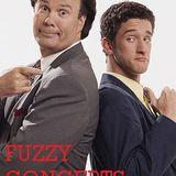 Fuzzy Concepts Episode 6: 90's Teen TV