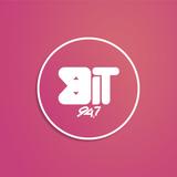 BIT 947 - Miércoles 25 de Abril, 2018