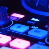 ElectroBoom Mix 2 | DJ Tony Badea