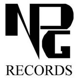 NPG Mix #2 (Come On Get Wild In Dat Poom Poom)