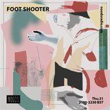 Footshooter: May '18