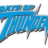 Days of Thunder: Like the Goddamn Patterson Film