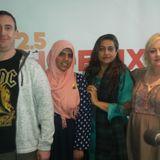 Fatima Halawa D15 Today 310317