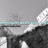 Intelligent beats (vol. 06)
