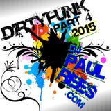 DirtyFunk Part 4 (2015)