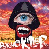 hofer66 - psycho killer - live at ibiza global radio 181119