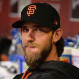 Podcast 'Béisbol a 2600 metros': Análisis de los temas más relevantes de la MLB
