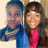 NNP Spotlight: Olivia Nadine and Ayesha Wharton