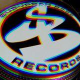 Suburban Base Records - 25 Years Mix 2017
