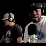 DJ Dbefekt - Elevate #1 feat. Reks