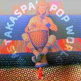Mastakaspa's Pop World