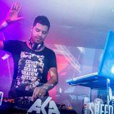 set de electro comercial (DJ Imanol Lemos)Mendoza capital Argentina