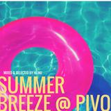 Heinii - Summer Breeze @ Pivo,