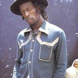 Gregory Anthony Isaacs Tribute