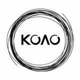DJ KuZen - Record from Birthday Party @ KOLO (2018.03.17)